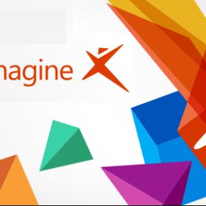 MicrosoftImagine_en-US